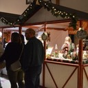 Christkindlmarkt 2019 photo album